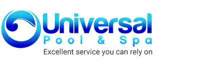 Universal Pools